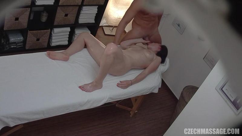 сквирт нарезка порно видео онлайн смотреть секс ролик