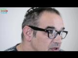 Антон Носик — «На что вы существуете?»