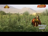 Pashto New Song 2016 HD Tappy By Yasmin Gul