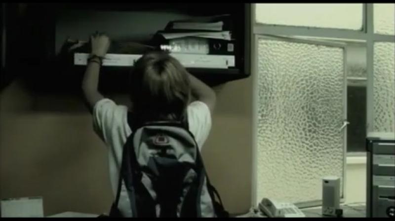 El Cuarto (2008)