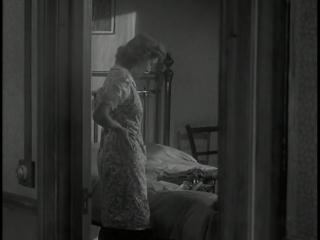 БЕГЛЕЦ (Великобритания, 1952)