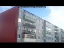 «Лучшеепродолжение» под музыку Иван АфонинИван121 - Курортный романcover Александр Серов.