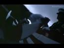 СкалаThe Rock (1996) ТВ-ролик №5