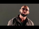 Джиган ft. Стас Михайлов - Любовь-наркоз  1080p