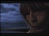 RENAUD - Mistral Gagnant (1985)