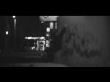 ОУ 74-Вандализм