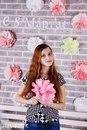Камиля Саттарова фото #39