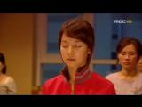 Дворец  Palace  Goong 7 серия [Русская озвучка]