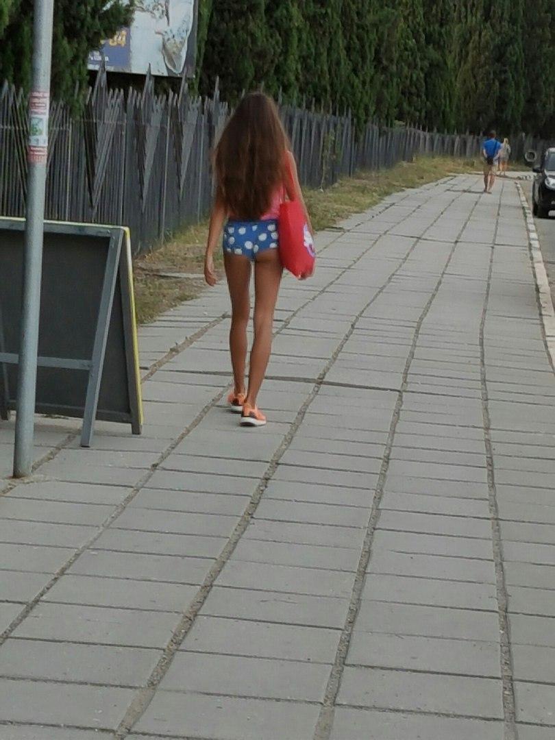 Victoria justice hot naked picsa