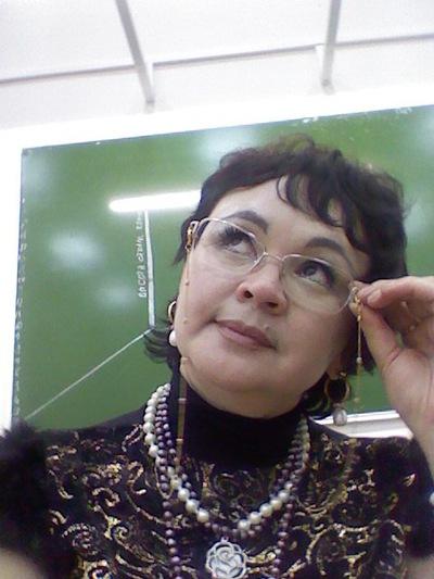 Ирина-Александровна Пупышева