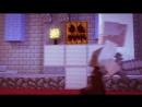 Мультфильм про майнкрафт 3 Вот что значит настоящии друзья. мульт,прикол