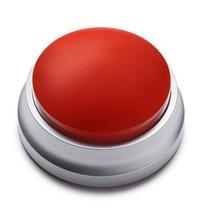 Кнопка скачать торрент