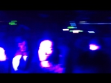 Trance Bjorn Akesson❤️