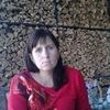 Olesya Fil