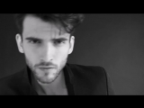 promo video _ male model _ Robert K _ Mango Models (1)