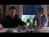 Человек без лица (1993) супер фильм 8.1/10