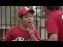 Хоум Ран _ Home Run (2013)  христианский фильм, мудрый фильм, интересный фильм, добрый фильм