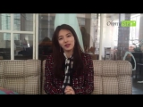 23.11.15 Интервью Сюзи в рамках промо фильма