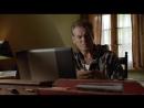 Мешок С Костями / Bag of Bones 2011 Серия 2 из 2