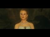Речь принцессы (Принцесса Монако)