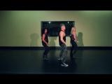 Dessert - The Fitness Marshall - Cardio Hip-Hop
