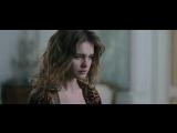Влюбленные (2012) Онлайн фильмы vk.com/vide_video