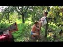 Hanna Sweet & Subil Arch [HD 720, lesbian, new porn 2015]