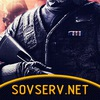 SOVSERV.NET