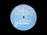 (2000) Nosotros feat. Raul Paz - Contigo Nerio's Dubwork Club RMX