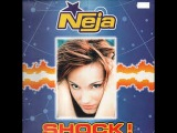 neja &amp dj steve vannessi shock remix 2016