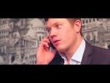 Ленинград - Экспонат. Мужская версия Самая смешная пародия На лабутенах - кавер