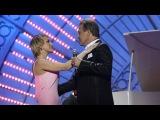Эхо любви. Лев Лещенко и Наталия Москвина