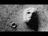 Сенсация.Археологи нашли доисторическую карту поверхности Марса.По следам тайны