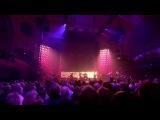 Queen + Adam Lambert (Rock Big Ben Live 2014)