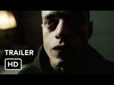 Mr. Robot Season 2 Trailer