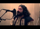 Andranik Manukyan,Gata Band-Yar sirun Անդրանիկ Մանուկյան,Գաթա Բենդ-Յար սի