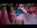 Killer Klowns from Outer Space (1988) Trailer