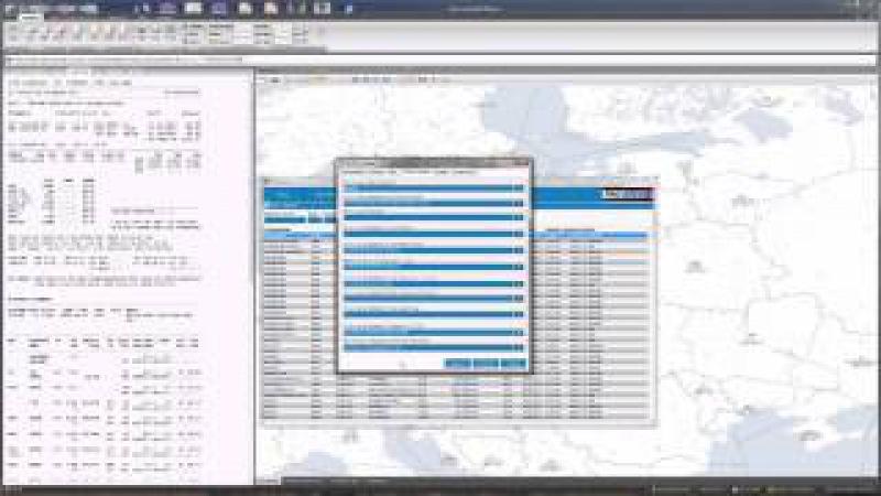 FSX (P3D)   ProATC/X   Быстрая настройка и запуск   Manual   Tutorial