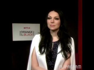 "Laura Prepon 🇧🇷 on Instagram: ""Omg omg @lauraprepon why are you so beautiful ? Fuck me #piper #werespectlauraprepon #alexvause #mamazing #lesbian #love #lovewins…"""