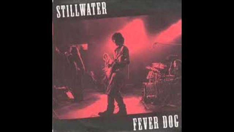 Fever Dog Stillwater
