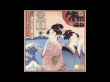 Jean-Pierre Rampal &amp Lily Laskine - Sakura Japanese Melodies for Flute and Harp (1978) (Full Album)