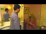 Borat's Guide to Britain - British Gentlemen (2014)
