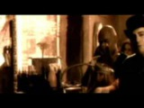 La Cross - Save Me (The Swan Lake) (1998)