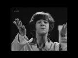 Dave Dee, Dozy, Beaky, Mick Tich - The Legend Of Xanadu (1968) HD 0815007