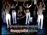 Khmer Surin  - Jik Kdam