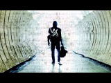 Alan Walker - Faded (Ti