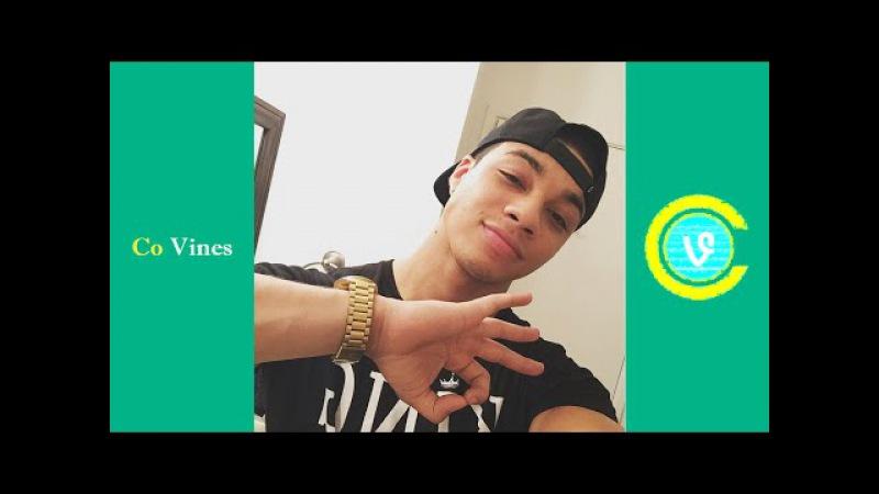 Top Marcus Perez Beatbox Vines (w/Titles) Best Marcus Perez Beatbox Compilation - Co Vines✔