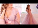 Съемка свадебных платьев EM Fashion (backstage)