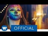 GALANTIS NO MONEY (Official Music Video)