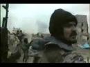 Чечня 1996 на помощь СОБРу